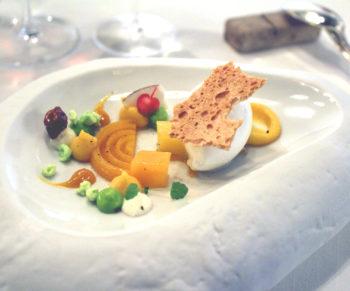 Schwarzwaldstubbe-Dutisland-Would-Be-Chef-10