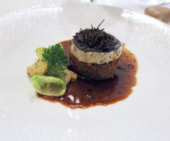 Schwarzwaldstubbe-Dutisland-Would-Be-Chef-5
