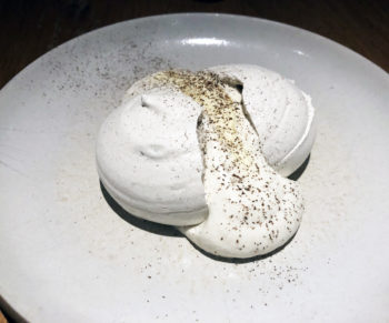 Cosme-New-York-Would-Be-Chef-1