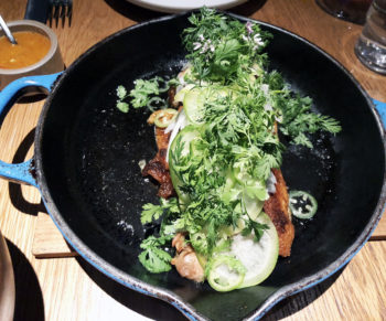Cosme-New-York-Would-Be-Chef-3
