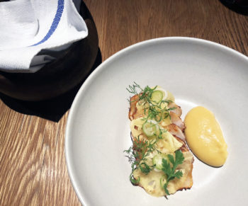 Cosme-New-York-Would-Be-Chef-5
