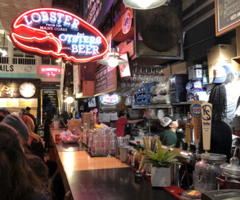 Urban-Space-foodmarket-New-York-Would-Be-Chef-2