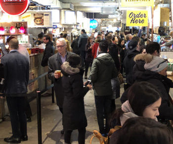Urban-Space-foodmarket-New-York-Would-Be-Chef-3