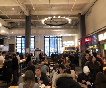Urban-Space-foodmarket-New-York-Would-Be-Chef-4