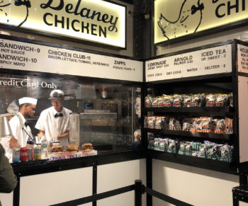 Urban-Space-foodmarket-New-York-Would-Be-Chef-6