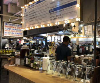 Urban-Space-foodmarket-New-York-Would-Be-Chef-7