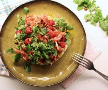 Gegrilde-watermeloen-Would-Be-Chef-1