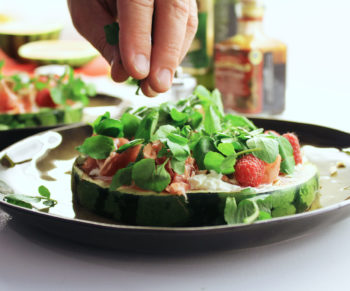 Gegrilde-watermeloen-Would-Be-Chef-2
