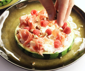 Gegrilde-watermeloen-Would-Be-Chef-5