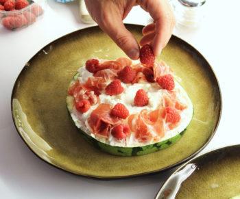 Gegrilde-watermeloen-Would-Be-Chef-6