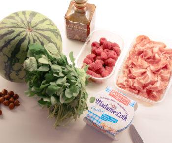 Gegrilde-watermeloen-Would-Be-Chef-7