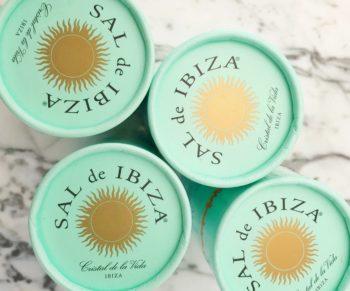 Win zout van Sal de Ibiza!