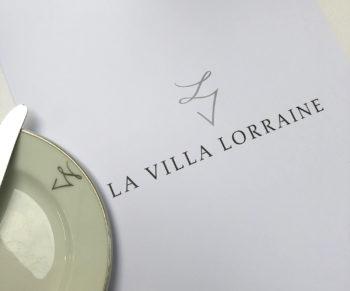 La-Villa-Lorraine-WBC-6