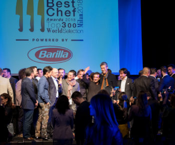 The_Best_Chef_Awards_Milan_00016