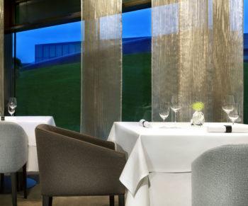 Aqua Ritz Carlton