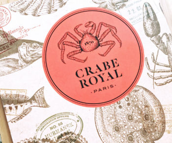 Crabe-Royale-Paris-Would-Be-Chef-1