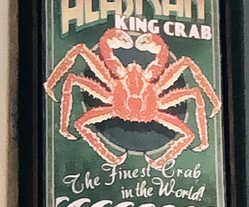 Crabe-Royale-Paris-Would-Be-Chef-3