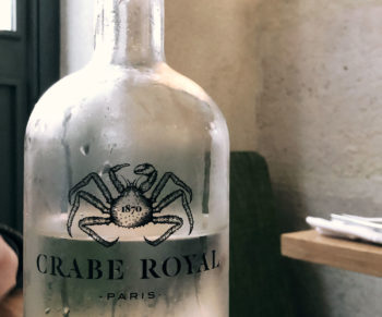 Crabe-Royale-Paris-Would-Be-Chef-4