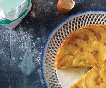 mamasbelachelijk-lekkere-appeltaart-Sven-2219033