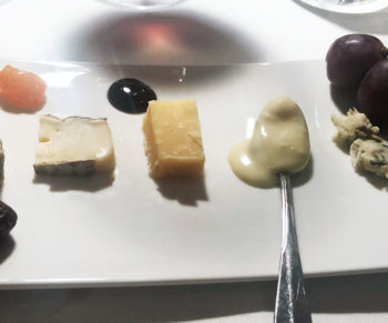 Kaasplank-La-Butte-aux-Bois-La-Source-Would-Be-Chef