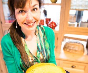 Maites cheesecake