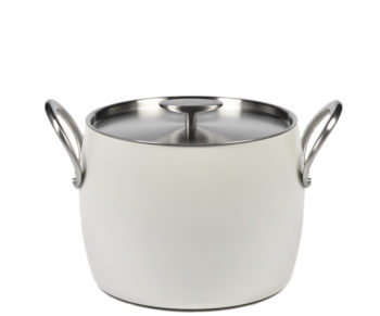 Win een kookpot Pure by Pascale Naessens for Serax!