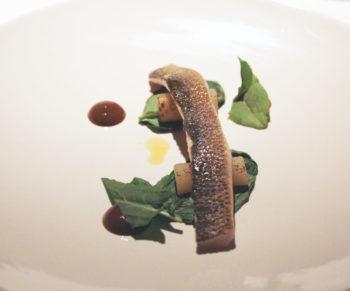 Zuid-Tirol-South-Tyrol-Gloriette-In-Viaggio-Would-Be-Chef-Sven-Ornelis-19
