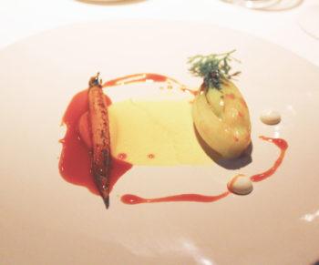 Zuid-Tirol-South-Tyrol-Gloriette-In-Viaggio-Would-Be-Chef-Sven-Ornelis-20