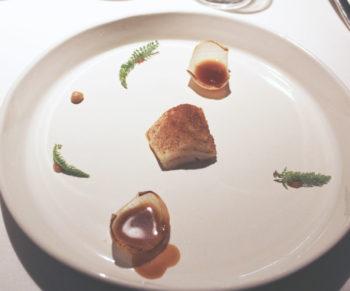 Zuid-Tirol-South-Tyrol-Gloriette-In-Viaggio-Would-Be-Chef-Sven-Ornelis-24