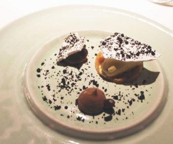 Zuid-Tirol-South-Tyrol-Gloriette-In-Viaggio-Would-Be-Chef-Sven-Ornelis-28