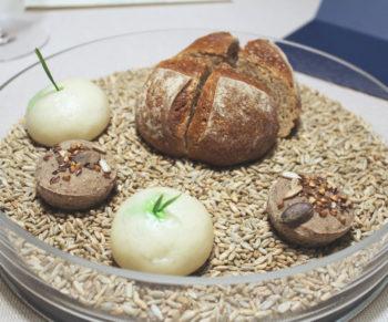 Zuid-Tirol-Terra-The-Magic-Place-Would-Be-Chef-Sud-Tirol-14
