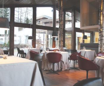 Zuid-Tirol-Terra-The-Magic-Place-Would-Be-Chef-Sud-Tirol-27