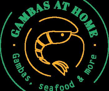 Win een kennismakingspakket van Gambas At Home!