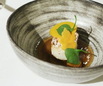 Boury-Roeselare-Would-Be-Chef-11