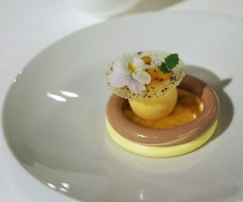 Boury-Roeselare-Would-Be-Chef-16