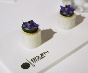 Boury-Roeselare-Would-Be-Chef-4
