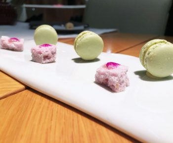 Oria-restaurant-Barcelona-Would-Be-Chef-1