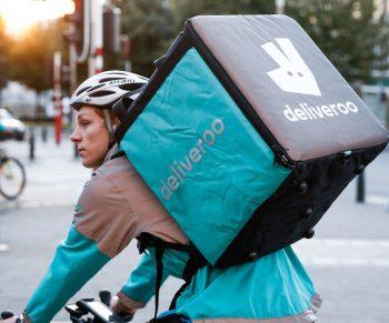 bikers_deliveroo_by_Jon_Verhoeft_35
