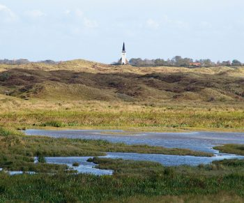 grote-vlak-kerkje-den-hoorn--FotoSytskeDijksen-Foto-Fitis