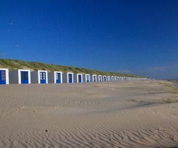 strandhuisjes-VVVTexel