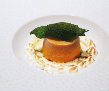 Château de Vignée Rochefort Sven Ornelis Would Be Chef23