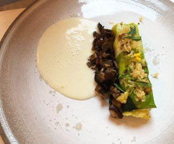 humus × hortense Brussel Elsene Would Be Chef Sven Ornelis10