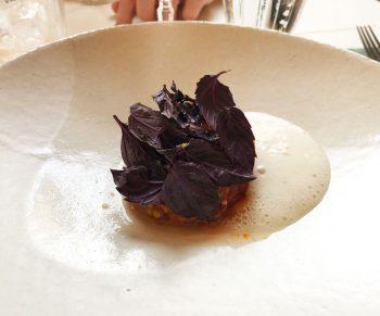 humus × hortense Brussel Elsene Would Be Chef Sven Ornelis11