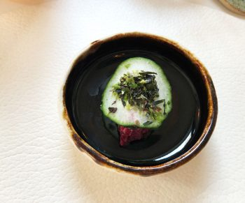humus × hortense Brussel Elsene Would Be Chef Sven Ornelis3