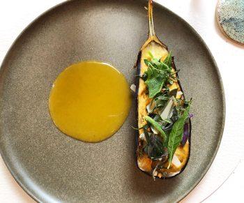 humus × hortense Brussel Elsene Would Be Chef Sven Ornelis6