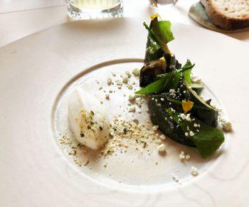 humus × hortense Brussel Elsene Would Be Chef Sven Ornelis7