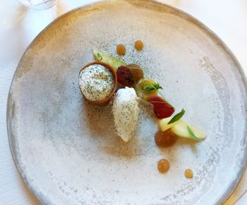 humus × hortense Brussel Elsene Would Be Chef Sven Ornelis8