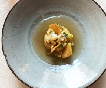 humus × hortense Brussel Elsene Would Be Chef Sven Ornelis9
