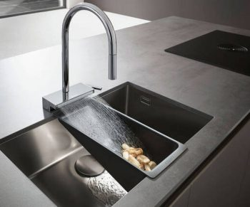 kitchen-mixer_aquno-select-m81-with-sieve_part-ambiance_4x3