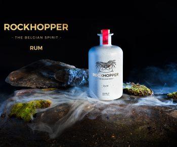 rockhopper-campaign-bottle_V4